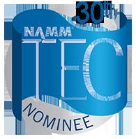 Tex Award Nominee
