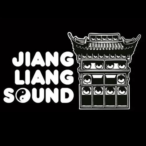 Jiang Liang Sound