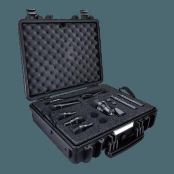 DTP Beat Kit Pro 7 主图