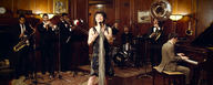 Postmodern Jukebox using the MTP 550 DM